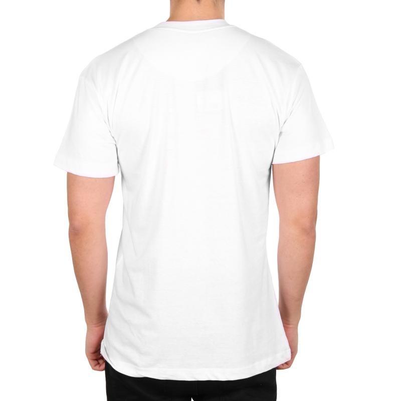 tri ko hoodboyz big logo white katalog hip hop shop blingstar. Black Bedroom Furniture Sets. Home Design Ideas