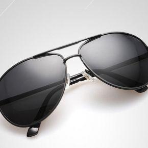 8f2603680 Brýle Sluneční - Polarizační - AVIATOR Max - 1432 | Katalog | HIP ...