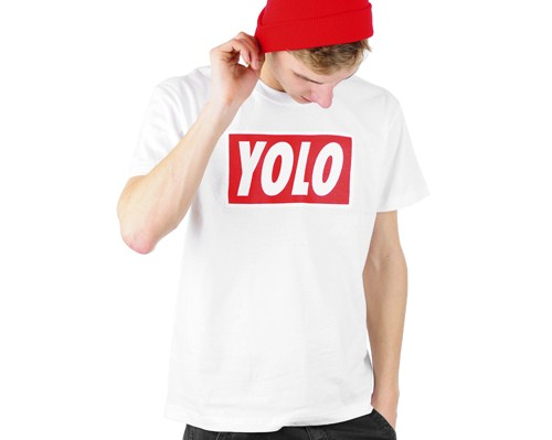 tri ko yolo white red unisex katalog hip hop shop. Black Bedroom Furniture Sets. Home Design Ideas